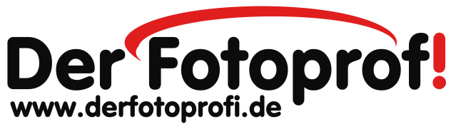 Mitglied bei europafoto